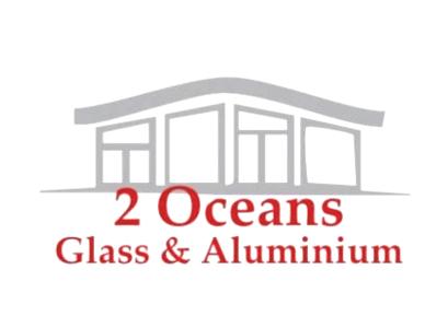 2Oceans Glass & Aluminium