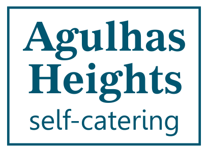 Agulhas Heights Cottages
