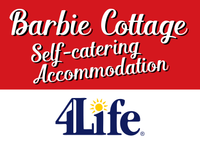 Barbie Self Catering Cottage