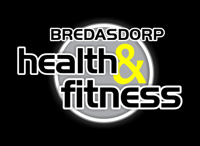 Bredasdorp Health & Fitness