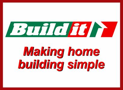Build-it