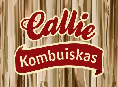 Callie Kombuiskas