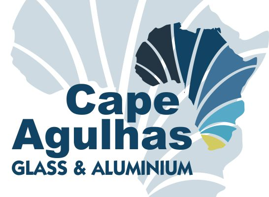 Cape Agulhas Glass & Aluminium