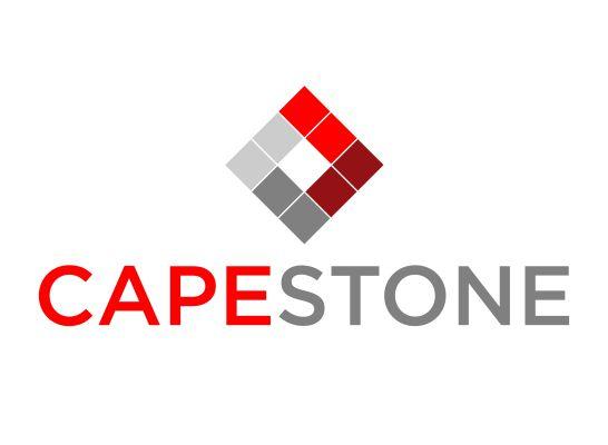 Cape Stone