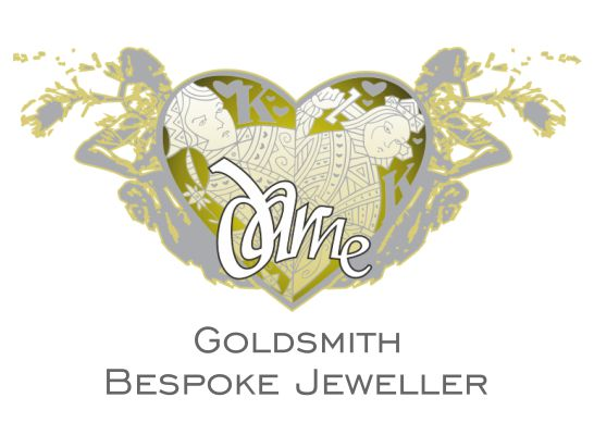 Darmé Goldsmith & Bespoke Jeweller