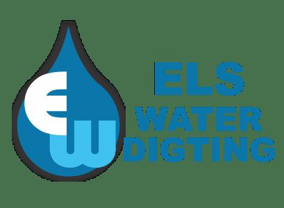 Els Waterdigting
