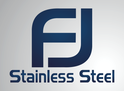 FJ Stainless Steel