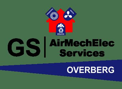 GS AirMechElec