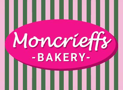 Moncrieffs Bakery