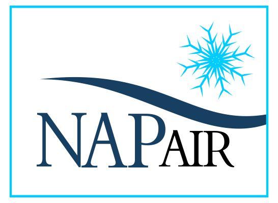 NAPair