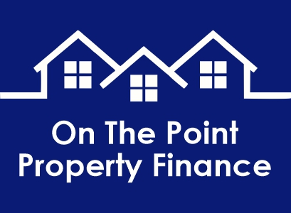 On The Point Property Finance