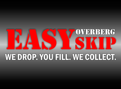 Overberg Skip Easy