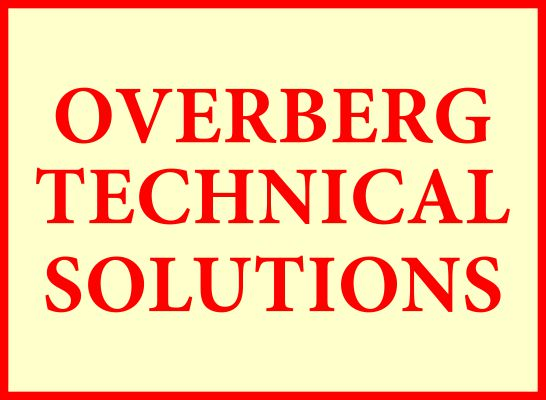 Overberg Technical Solutions