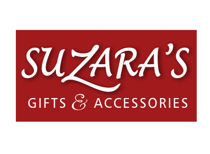 Suzara's Gifts & Accessories