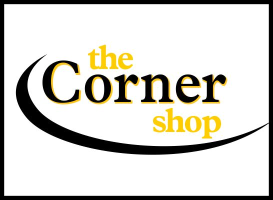 The Cornershop
