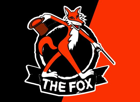 The Fox Restaurant & Pub
