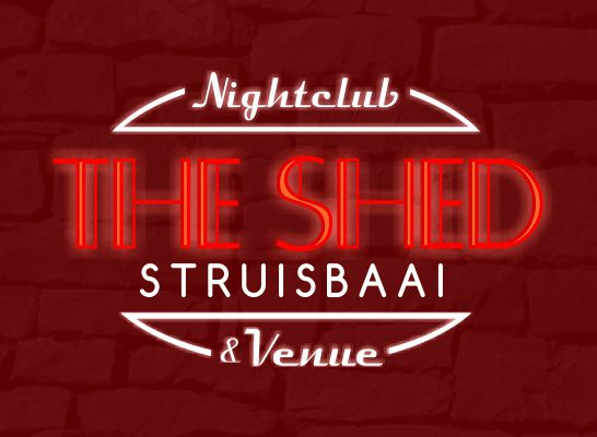 The Shed Nightclub & Venue