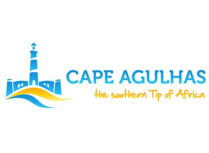 Cape Agulhas Tourism