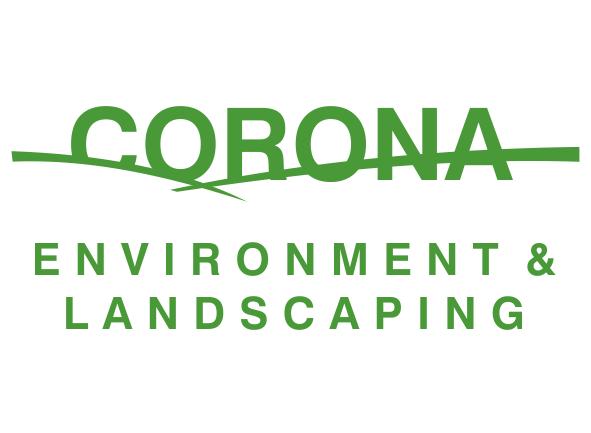 Corona Environment & Landscaping