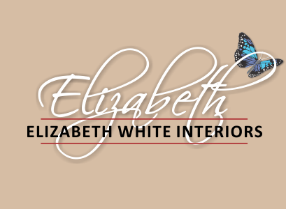 Elizabeth White Interiors