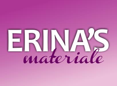 Erina's Materiale