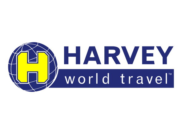 Harvey World Travel