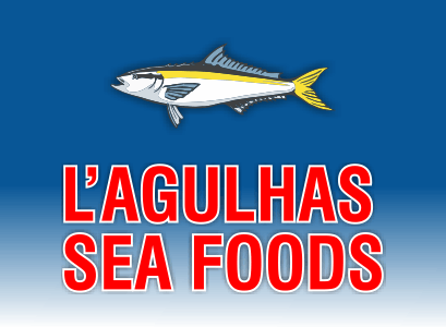 L'Agulhas Sea Foods