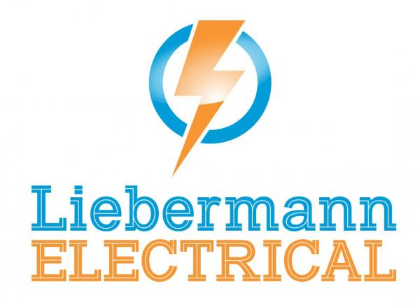 Liebermann Electrical
