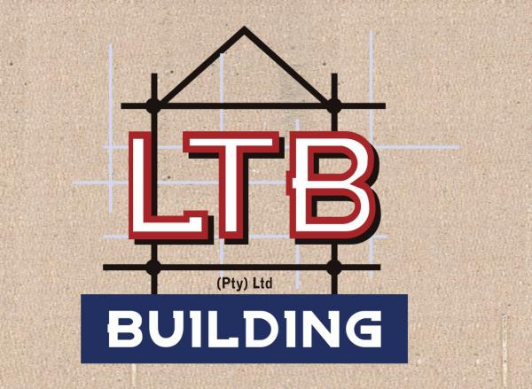 LTB Building