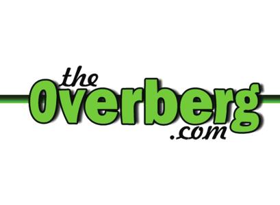 Overberg.com