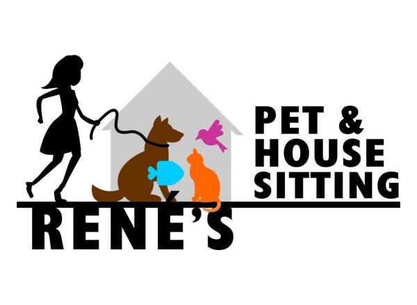 René's Pet & House Sitting