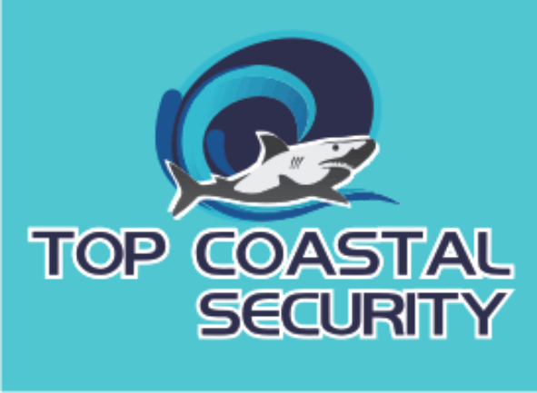 Top Coastal Security