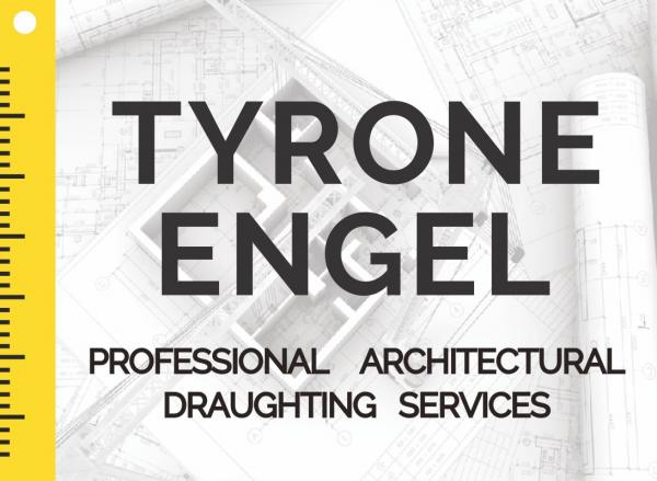 Tyrone Engel Architectual Services