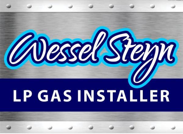 Wessel Steyn