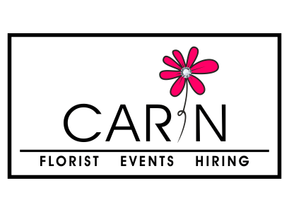 Carin Flowers and Decor