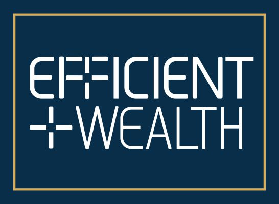 Efficient Wealth - Teo Herselman