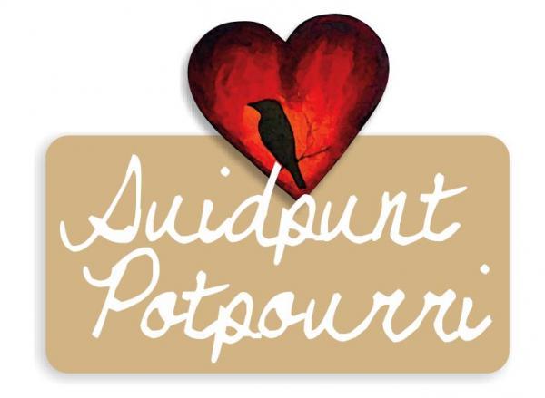 Suidpunt Potpourri