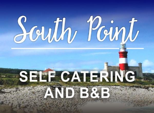 South Point B&B