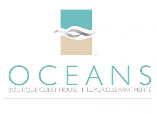 Oceans Boutique Guest House