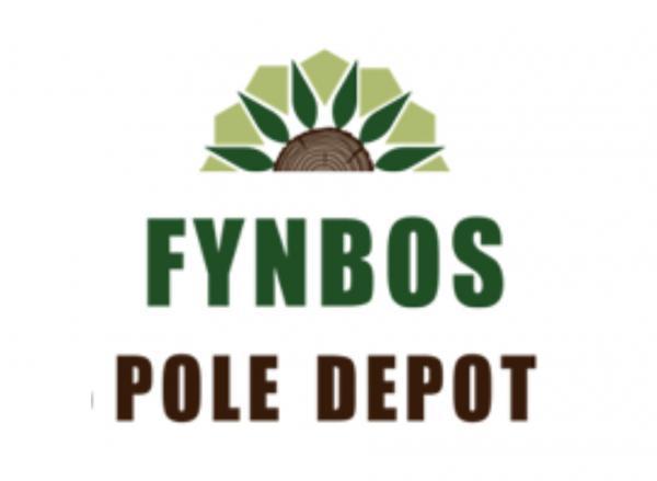 Fynbos Logging