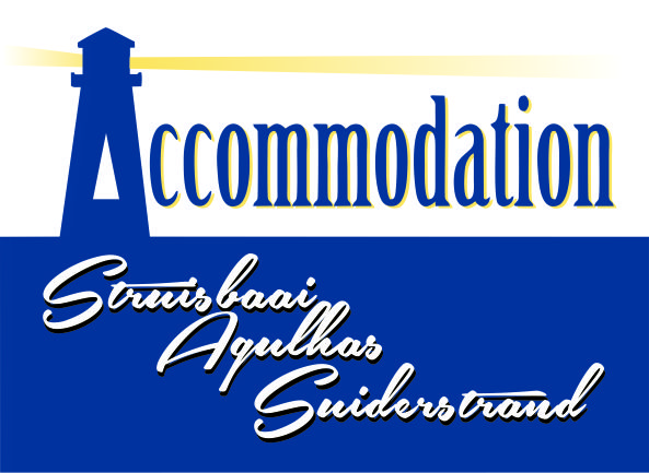 Accommodation Struisbaai