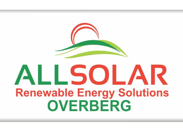 All Solar Overberg