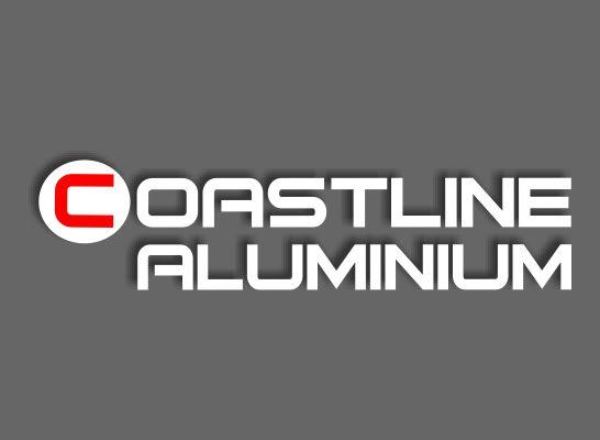Coastline Aluminium