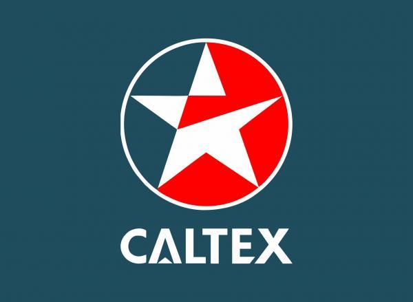 Struisbaai CALTEX Mall