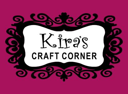 Kira's Craft Corner