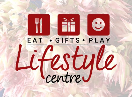 Lifestyle Centre