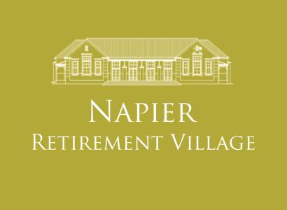 Napier Retirement Village