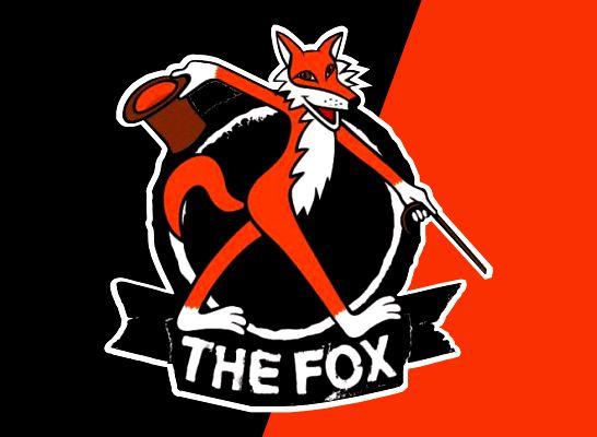 The Fox Restaurant & Pub
