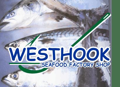 Westhook Seafood Factory Shop