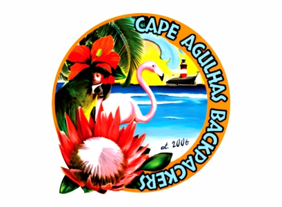 Cape Agulhas Backpackers